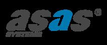 Asas Systems 187 Grupo Isastur